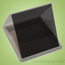 ND8 ND 8 NEUTRAL DENSITY SQUARE Filtro Per Cokin P Series