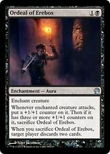 Ordeal of Erebos  x4  NM Theros MTG Magic Cards Black  Uncommon
