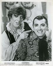 KEVIN COUGHLIN BROOKE BUNDY THE GAYS DECEIVERS 1969 VINTAGE PHOTO ORIGINAL