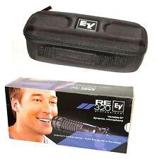 EV RE-320 Microphone Electro-Voice RE320 Large Diaphragm Mic EXPRESS SHIPPING!
