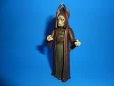 Star Wars 1998 Modern Style Rune Haako ~ Trade Federation