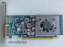 1GB HP nVIDIA GeForce 405 DDR3 PCI Express x16 HDMI DVI Video Card 635192-001