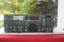 ICOM IC-R71A Shortwave HF Communications Receiver