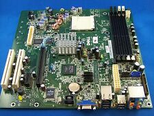 UW457 Dell Dimension E521 Motherboard