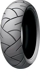 Michelin PilotSportSC 160/60-14 (65H) Rear Scooter Tire 160/60r14 24889 87-9646