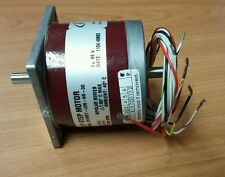 Pacific scientific motor    E21-NRFT-LDN-NS-00