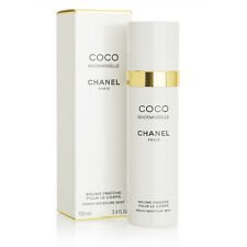 Chanel Coco Mademoiselle 3.4 oz / 100 ml Fresh Moisture Mist