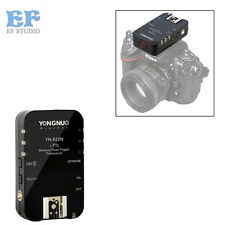 1pcs Yongnuo YN-622N II Wireless TTL HSS 1/8000S Flash Trigger for Nikon 568EX