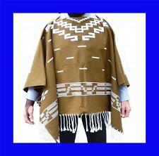 Clint Eastwood Poncho Western Cowboy Movie Prop - Great for Halloween costume