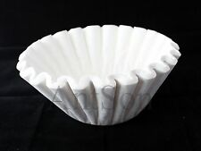 50  Coffee Filter Papers for Bravilor, Techivorm