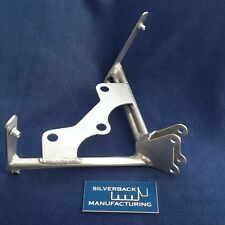 YAMAHA R1 (2004 - 2005 - 2006) RACE FAIRING BRACKET TRACK DAY