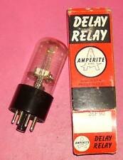 AMPERITE - Time-Delay-Relays - 26F90 ; Neu ; NOS
