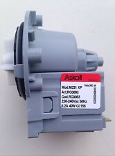 Genuine Samsung Washing Machine Water Drain Pump J845 J845IW/XSA J845IW1/XSA