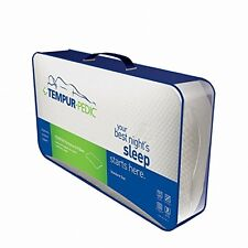 NEW Tempur-Pedic Symphony Support Pillow Standard Size + Free Shipping