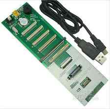 Tester for All Laptop Keyboard Device Machine Tool USB Interface Good Work all