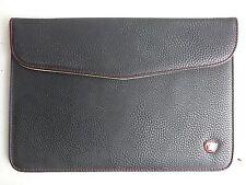 "Prestigio Leather Tablet Case for 10"" Tablet iPad Kindle Nexus Samsung Galaxy"