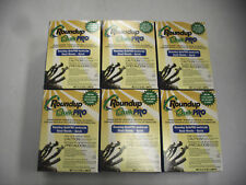 Box of Roundup QuikPro Herbicide 30 Packets Included 1 pack=1 gallon