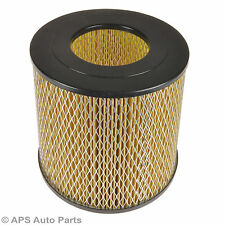 Toyota Land Cruiser Air Filter Coaster Bus Dyna Replacement NEW
