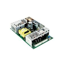 MPQ-200C Alimentatore Switching Mean Well - Power Supply