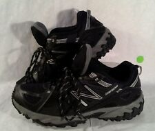 New Balance 573v2 Trail Men's Size 7(D)Medium #MTE573B2 Hiking Shoes