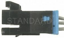 Standard Motor Products S1200 Connector/Pigtail (Body Sw & Rly)