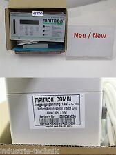 Maitron Combi Modem 1kV 230V 50Hz 10W  für Kalkwandler, Wasserenthärter