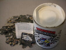 Honda Grand Prix Puzzle In a Can Danny Magoo Chandler