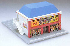 Tomix 4038 Pachinko Hall (N scale)
