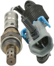 Bosch 13847 Oxygen Sensor - OE Style