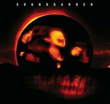 Superunknown - Soundgarden (2014, CD NIEUW)