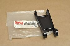 NOS New Yamaha VMax VMX540 Exciter EX570 SRX440 Ski Front Linkage Arm Bracket