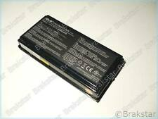 16461 Batterie Battery A32-F5 15G10N363201 ASUS F5RL