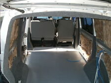 ALTRO CONTRAX FLOOR CUT TO FIT VW T5 LWB REAR  OTHERS AVAILABLE