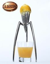 Citrus-Squeezer ALESSI Juicy Salif PSJS in Aluminium Casting - Fruit Squeezer