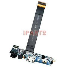 Charging Dock Connector USB Port Flex Cable for Samsung Galaxy S GT-i9070