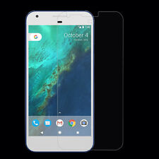 Google Pixel XL Screen Protector Tempered Glass Protector 2.5D Smooth Edge