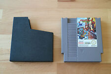 Nintendo NES Chip´n Dale 2 Rescue Rangers PAL mit Schuber