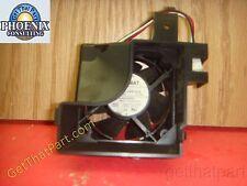 Ricoh C4500 Fuser Duct Fan Exit Assembly B2231336