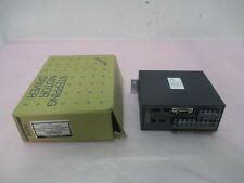 Vexta 5-Phase Driver UDK5107NW2 100-115V~ 1.5A