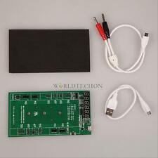 6 in1 Battery Activate Charge Board Micro USB Cable for iPhone 6 /6 Plus 5/5S 4s