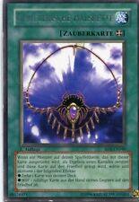 Rare - Yu-Gi-Oh-Karte - Gebieterische Halskette