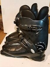 Rossignol LIBERTY Ski Boots 260 - 302 mm Men's US good Condition