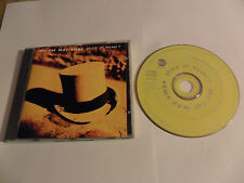FAT LADY SINGS - Show Of Myself (CD Single 1993) IRISH ROCK /GERMANY Pressing
