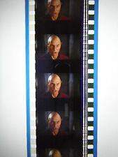Star Trek First Contact 35mm Unmounted film cells - Picard #2