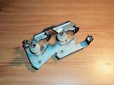 VW 1500 1600 Typ3 Luft-Regulierung 113819589 Heizungsregler heating controller