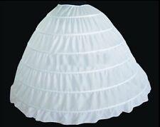 De haute qualité! Bridal jupon sacoche Accessoires de mariage  jupons cerceaux
