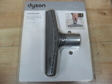 Dyson Mattress Tool 08940-02 Genuine Spare Part
