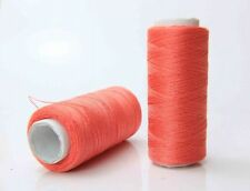 1pcs Sewing machine line 100% polyester thread 200M spool New #10