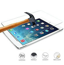 Cristal Templado Curvo para Apple iPad mini 1 2 3 Screen Protector Vidrio