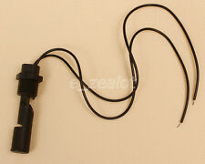 Liquid Water Level Controller Sensor Float Switch corrosion Side-mounted Perfect